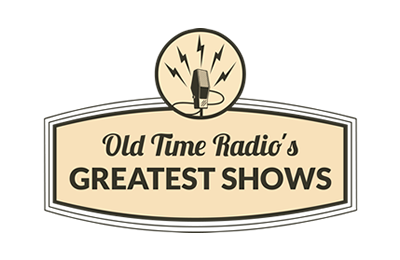 Old Time Radio's 100 Greatest Shows | 100 Radio Shows – Store – 100